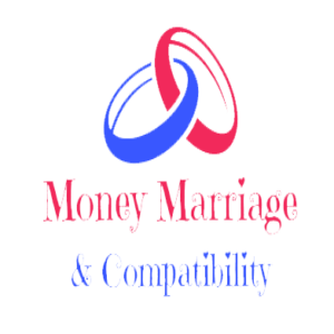 Best Money Marriage Relationship Counselling